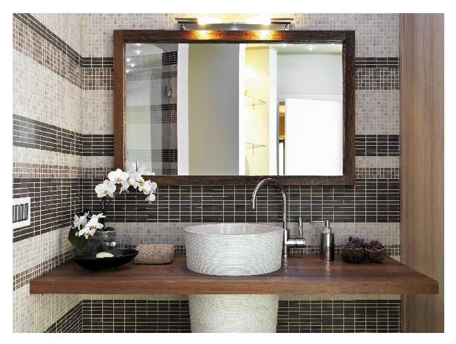Beautiful Bathroom Design. Local Bathroom Refurbishment   Experienced and Hig Quality Workmanship