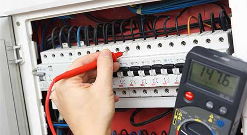 fuse box replacements cost of replacing electric fuse box wiring diagrams cost of replacing electric fuse box at bayanpartner.co